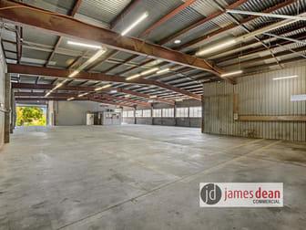 1/298 New Cleveland Road Tingalpa QLD 4173 - Image 3