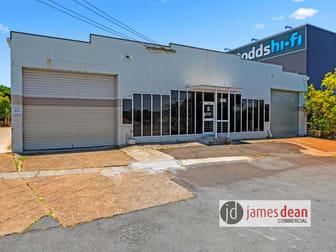 1/298 New Cleveland Road Tingalpa QLD 4173 - Image 2