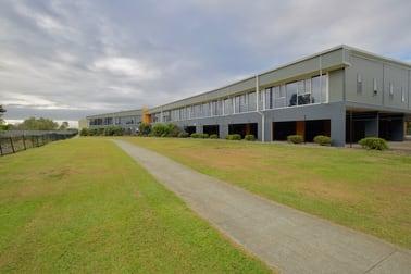 Suite 3/38 Leonard Crescent Brendale QLD 4500 - Image 1