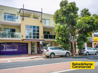 2 / 294-296 Newcastle Street Perth WA 6000 - Image 1