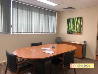 10/63 Annerley Road Woolloongabba QLD 4102 - Image 3