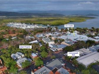 Lot 1 & 2/31 Macrossan St Port Douglas QLD 4877 - Image 3