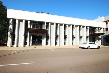 84 Smith Street Darwin City NT 0800 - Image 1