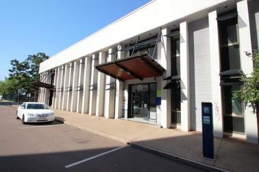84 Smith Street Darwin City NT 0800 - Image 2