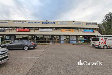 19/2962 Logan  Road Underwood QLD 4119 - Image 1