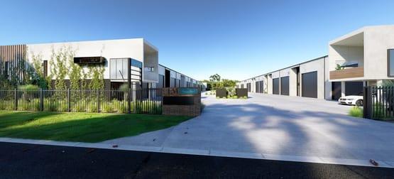 12 & 33/127 Quanda Road Coolum Beach QLD 4573 - Image 1