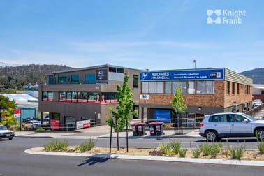 Ground/3-30 Bayfield Street Rosny Park TAS 7018 - Image 3
