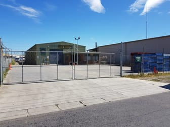 117 Airlie Bank Road Morwell VIC 3840 - Image 2