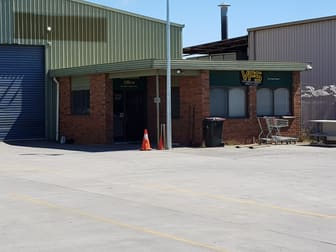 117 Airlie Bank Road Morwell VIC 3840 - Image 3