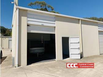 51/20 Tathra St West Gosford NSW 2250 - Image 3