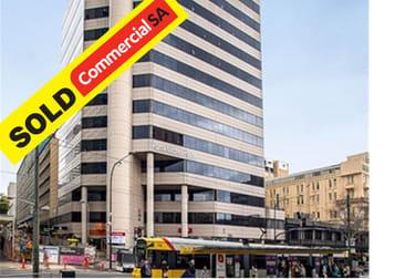Shop 15/136 North Terrace Adelaide SA 5000 - Image 1