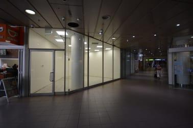 Shop 15/136 North Terrace Adelaide SA 5000 - Image 2