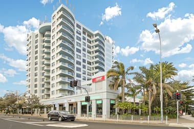 10/20 Gerrale Street Cronulla NSW 2230 - Image 1