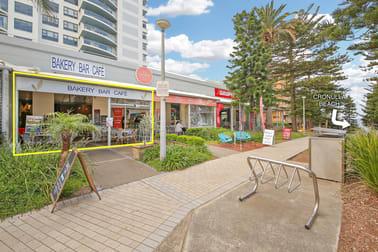 10/20 Gerrale Street Cronulla NSW 2230 - Image 2