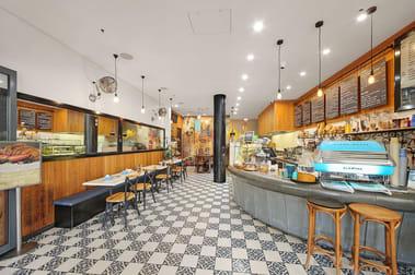 10/20 Gerrale Street Cronulla NSW 2230 - Image 3