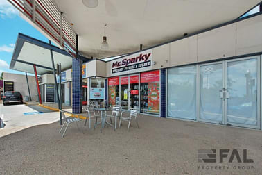 Shop  8/130 Oxley Station Road Oxley QLD 4075 - Image 2