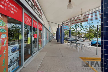 Shop  8/130 Oxley Station Road Oxley QLD 4075 - Image 3