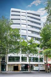 Suite 2.01, Level 2/491 Kent Street Sydney NSW 2000 - Image 1