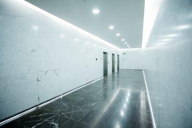 Suite 2.01, Level 2/491 Kent Street Sydney NSW 2000 - Image 2