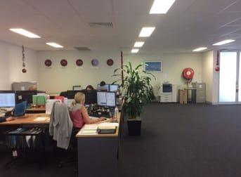 Morningside QLD 4170 - Image 3