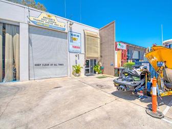 1/41 Steel Place Morningside QLD 4170 - Image 1
