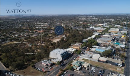 116 Watton Street Werribee VIC 3030 - Image 2