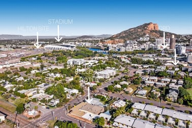 South Townsville QLD 4810 - Image 3