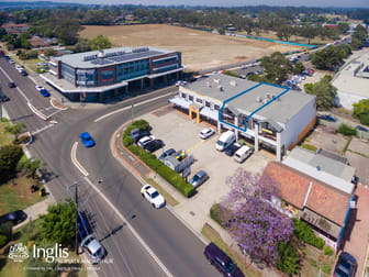 Unit 4/26 Somerset Avenue Narellan NSW 2567 - Image 2