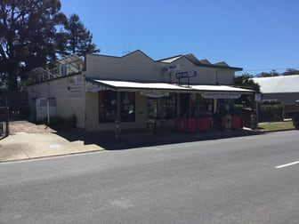 10 Lawrence Street Beaufort VIC 3373 - Image 2