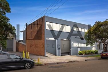 4 Powells Road Brookvale NSW 2100 - Image 1