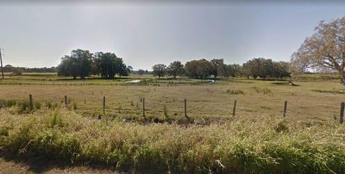 71-81 Eagleby Road Eagleby QLD 4207 - Image 2