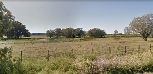71-81 Eagleby Road Eagleby QLD 4207 - Image 3