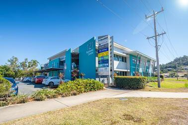 4/121 Shute Harbour Road Cannonvale QLD 4802 - Image 2