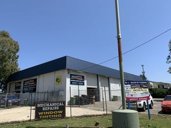 6 Mildon Road Tuggerah NSW 2259 - Image 1