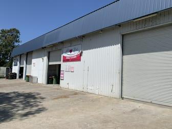 6 Mildon Road Tuggerah NSW 2259 - Image 2