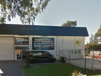 6 Mildon Road Tuggerah NSW 2259 - Image 3