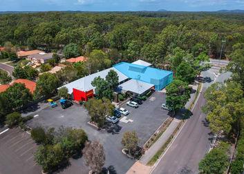 4 & 5/6 Swanbourne  Way Noosaville QLD 4566 - Image 1