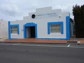 12-14 Washington Street Port Lincoln SA 5606 - Image 1