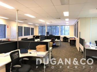Banyo QLD 4014 - Image 3