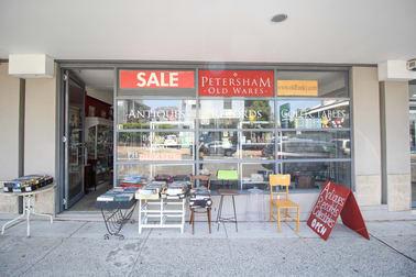 Petersham NSW 2049 - Image 2