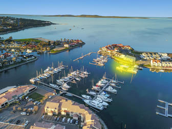 77 Marina Berth Port Lincoln SA 5606 - Image 1