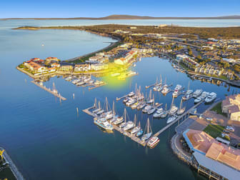 77 Marina Berth Port Lincoln SA 5606 - Image 2