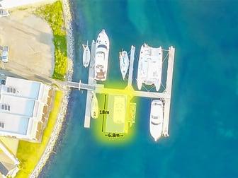 77 Marina Berth Port Lincoln SA 5606 - Image 3