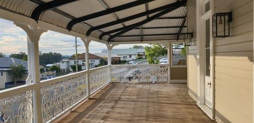 3 Rudder Street Kempsey NSW 2440 - Image 2