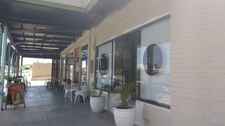 3 Rudder Street Kempsey NSW 2440 - Image 3