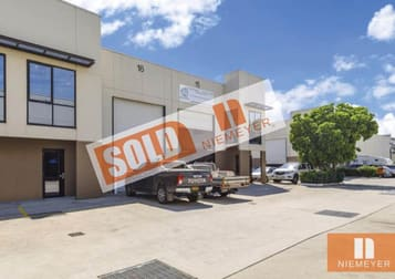 45 Powers Road Seven Hills NSW 2147 - Image 1