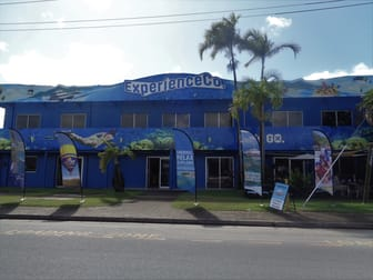 52-54 Fearnley Street Portsmith QLD 4870 - Image 1