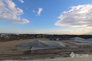 338 Bancroft Road Pinkenba QLD 4008 - Image 3