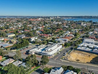 7/95 Canning Highway South Perth WA 6151 - Image 2