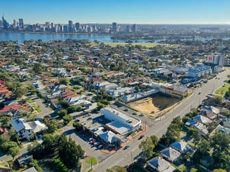 7/95 Canning Highway South Perth WA 6151 - Image 3